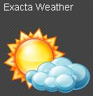 ExactaWeather-longterm-UK-forecast